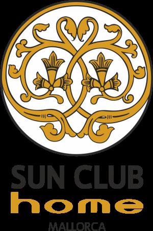 SUN-Club