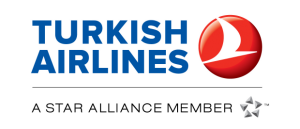 Turkisch Airlines