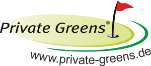 private-greens