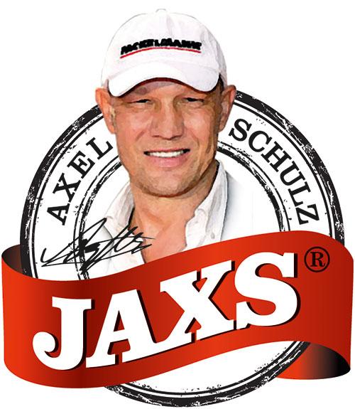 axel_schulz_jaxs