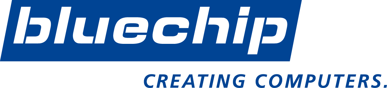 bluechip_mit_slogan