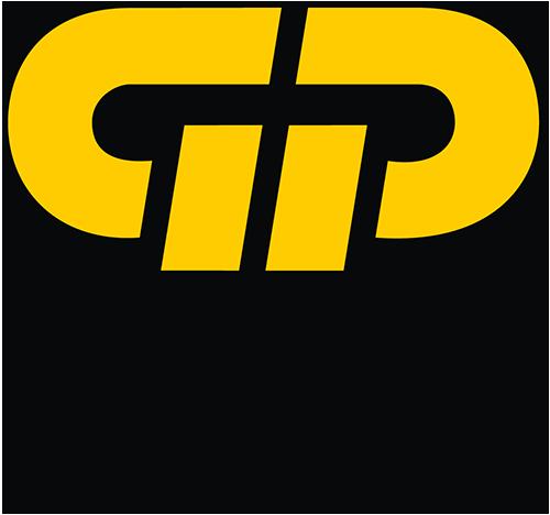 gp_papenburg_hochbau