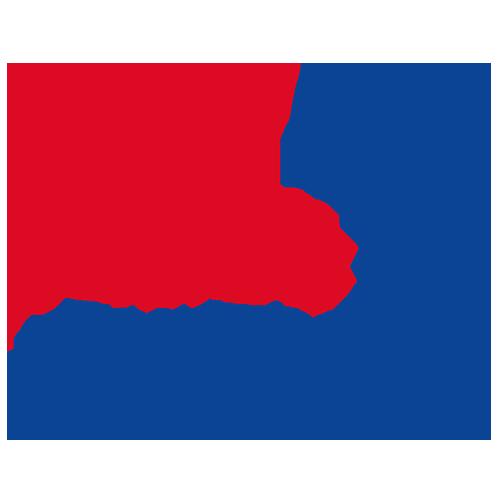 heizung_sanitaerbau_leipzig