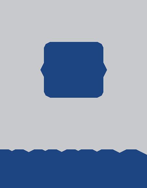 inuma