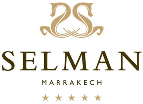 leading_c_selman_marrakesh