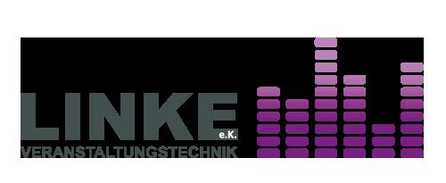 linke_veranstaltungstechnik
