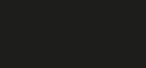 luxury_conceptstore