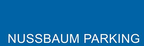 nussbaum_parking