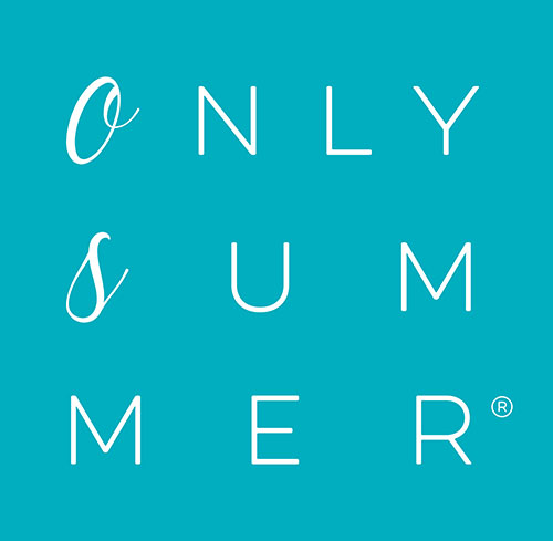 only_summer
