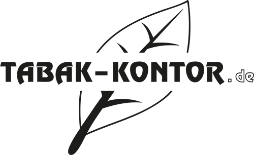 tabak_kontor