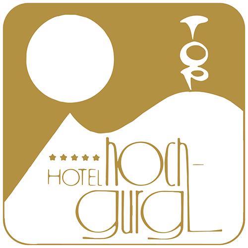 top_hotel_hochgurgl