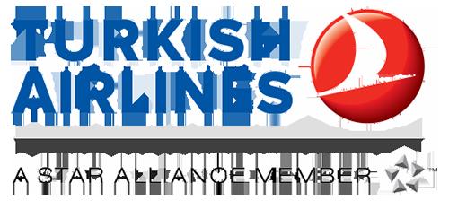 turkisch_airlines