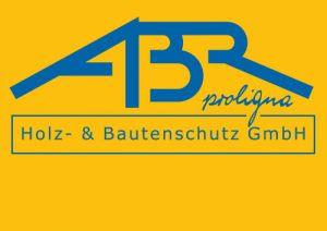ABR-proligna-GmbH