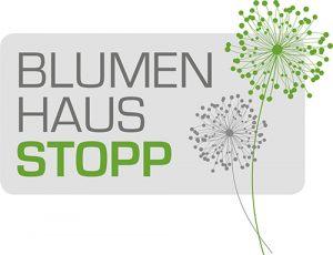 Blumen_Stopp