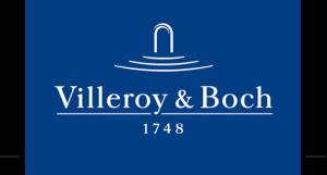 VilleroyBoch