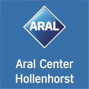 Aral_Hollenhorst