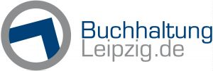 buchhaltung-leipzig.de