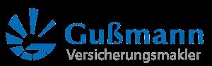 Gußmann