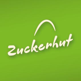 Zuckerhut