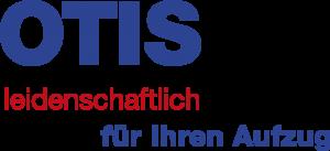 OTIS_Logo