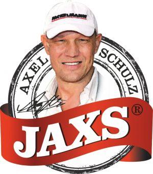 AXEL_Jaxs