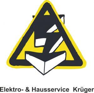 ElektroKrueger