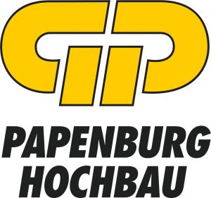 GP_Papenburg