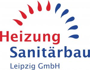 HSB_Bochnig