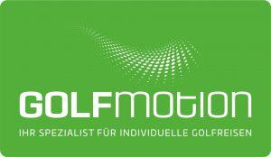 GOLFmotion