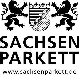 SachsenParkett