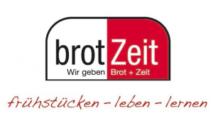 Brotzeit