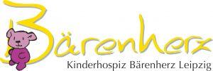 Baerenherz_logo_weiss
