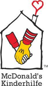 RonaldMcDonald_logo-weiss