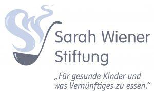 SWS_logo_weiss