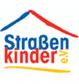 logo_strassenkinder