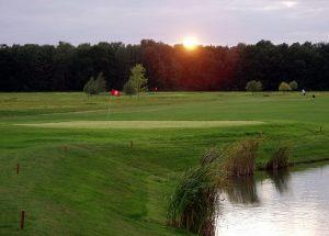 GolfclubLeipzig