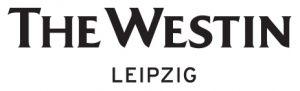 Logo-schwarz-auf-wei-westin